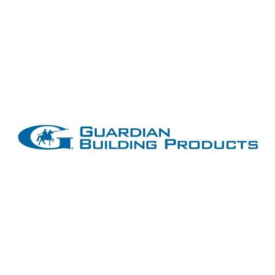 """Guardian Building Products 1/2"""" x 4' x 10' DOW Foam Sheathing"""