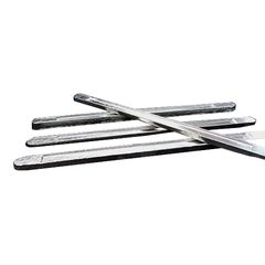 Victory White Metal Solder 50/50 Cast Bar 50#