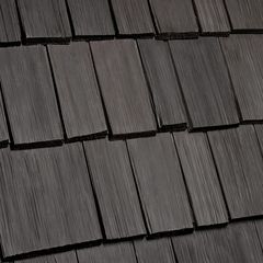 Davinci Roofscapes Bellaforte Shake Hip & Ridge