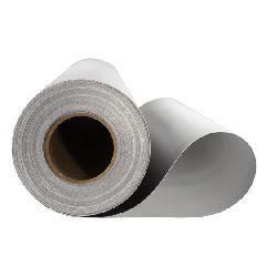 Genflex 60 mil x 5' x 100' TPO Membrane