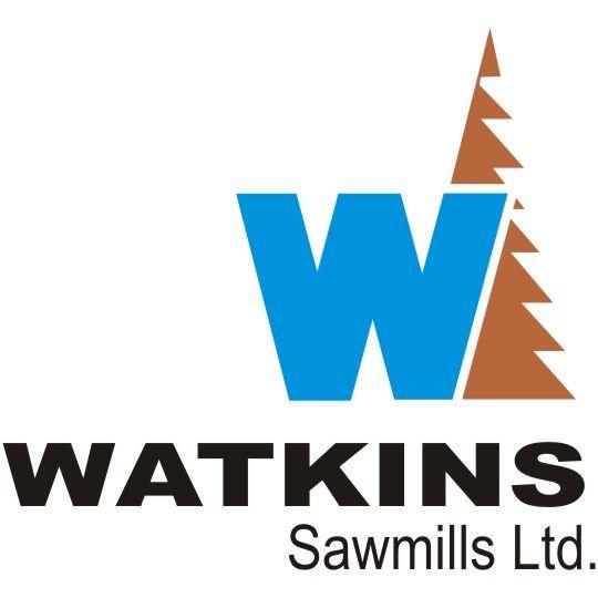 """Watkins Sawmill 24"""" x 1/2"""" Anbrook Medium Hand Split Shake"""