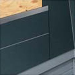 Owens Corning WeatherLock® G Prograde Granulated Ice & Water...