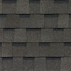 Atlas Roofing ProLam™ Architectural Shingles