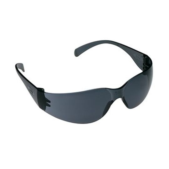 3M Virtua™ Anti-Fog Protective Eyewear Grey