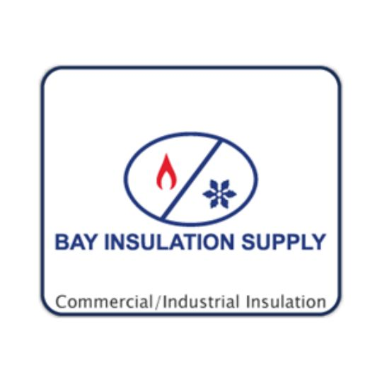 "Bay Insulation of Illinois R-11 3.5"" WMP-VR 48""X50'"