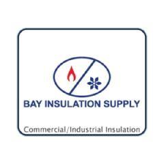 "Bay Insulation of Illinois R-11 3.5"" WMP-VR 48""X50'"