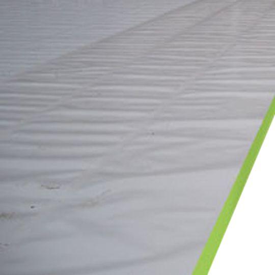 GCP Applied Technologies 4' x 115' Preprufe® 160R Plus White