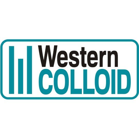 Western Colloid 720 ARC ElastaHyde - Bulk White