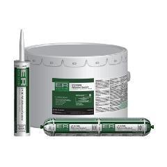 ER Systems Mod Adhesive Sealant