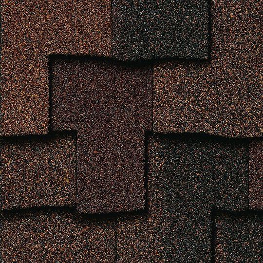 CertainTeed Roofing Presidential Shake® Shingles Shadow Grey