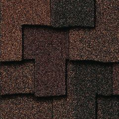 CertainTeed Roofing Presidential Shake® Shingles