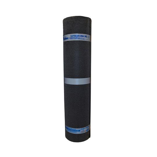 Soprema SOPRAFIX® Base 611 - 1.5 SQ Roll
