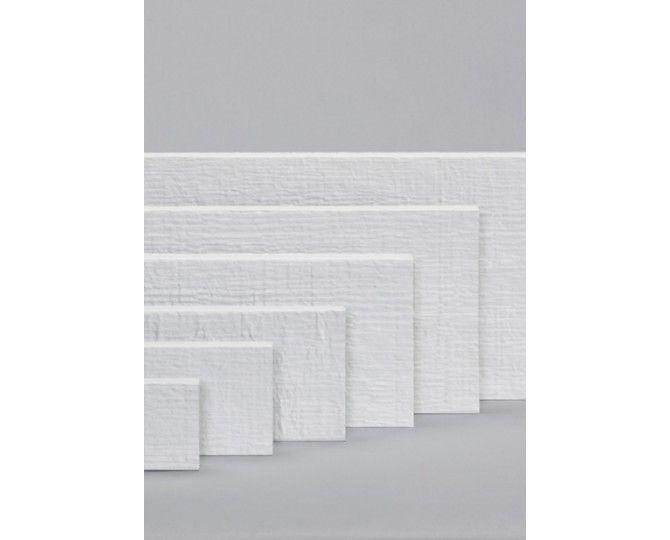 "James Hardie 1"" 2"" x 12' HardieTrim® 5/4 XLD Cedarmill Board"