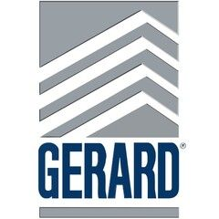 """Gerard Roofing Technologies 14"""" Canyon Shake Dormer Vent"""