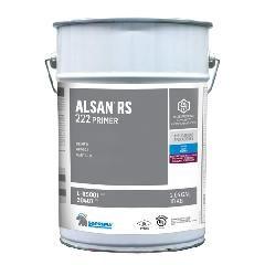 Soprema ALSAN® RS 222 Primer