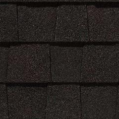 CertainTeed Roofing Landmark® PRO Shingles