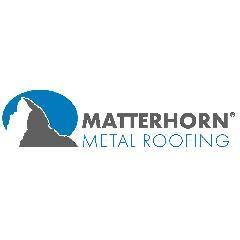 CertainTeed Roofing Matterhorn® Outside Gable - Spanish Tile