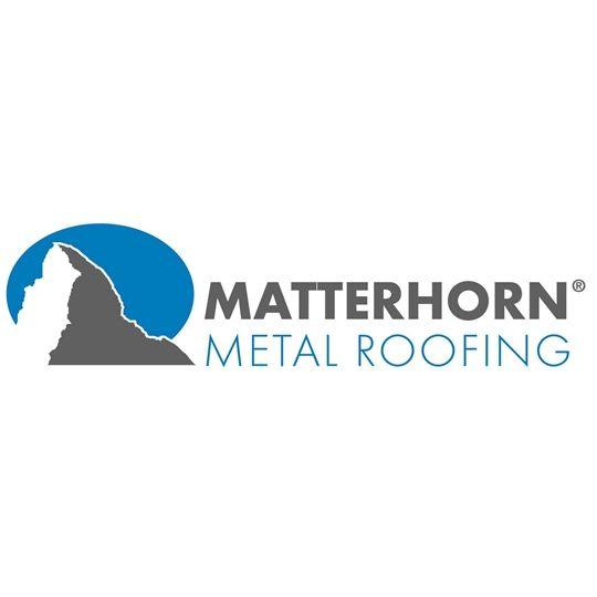 CertainTeed Roofing Matterhorn® Bird Stop Black