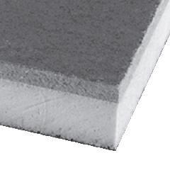 GAF EnergyGuard™ Composite Board Roof Insulation