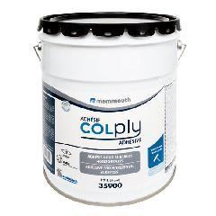 Soprema COLPLY® Adhesive - 55 Gallon Drum