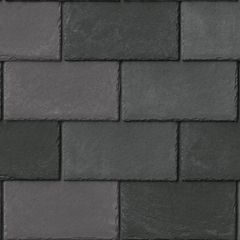 Inspire Roofing Products Classic Slate Class A Mix