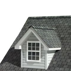 Owens Corning Devonshire® Shingles
