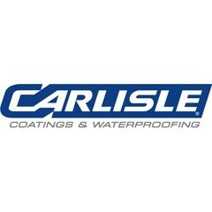 Carlisle Coatings & Waterproofing Fire Resist Barritech NP - 50 Gallon Drum