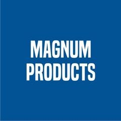 Magnum Products R-100 G-Series All Purpose Gypsum Joint Compound - 5...