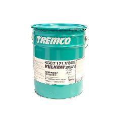 Tremco Vulkem® 350NF Roller Grade Base Coat - 5 Gallon Pail