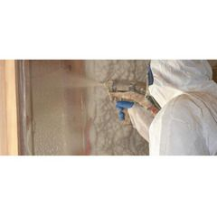Certainteed - Insulation CertaSpray Open Cell Foam