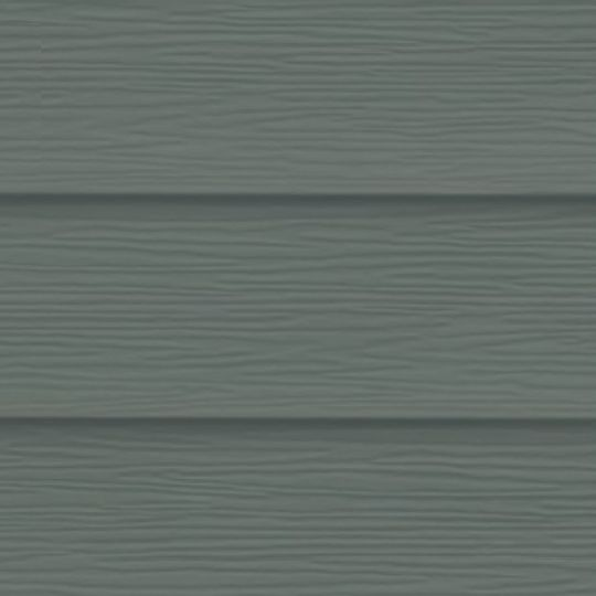 "Edco Products 16-2/3' Steel-Kore Single 6"" Steel Siding Sandtone"