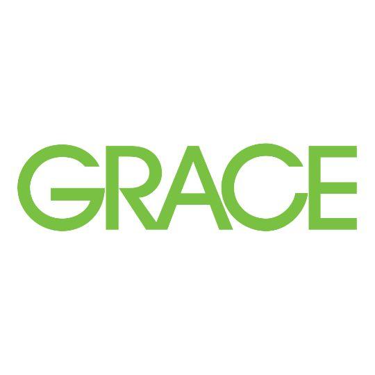 GCP Applied Technologies Preprufe® Grout EG 75 Parts A, B, & C - 3-Part Kit
