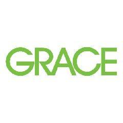 GCP Applied Technologies Preprufe® Grout EG 75 Parts A, B, & C -...