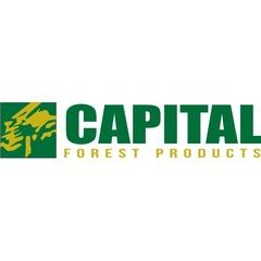 Capital Forest Products Wood Lathes