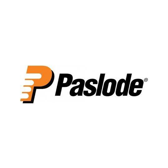 Paslode S200-S16 Framing Air Stapler