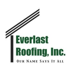 "Everlast Roofing 38"" ELII Vent Ridge Closure"