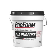National Gypsum Advantage All Purpose Ready Mix - 5 Gallon Pail