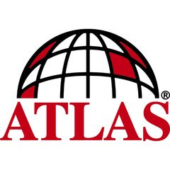 Atlas Roofing Valley Fast - 2 SQ.