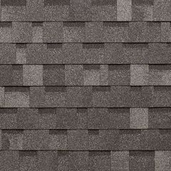 IKO Cambridge® IR (Impact Resistant) Shingles with ArmourZone®