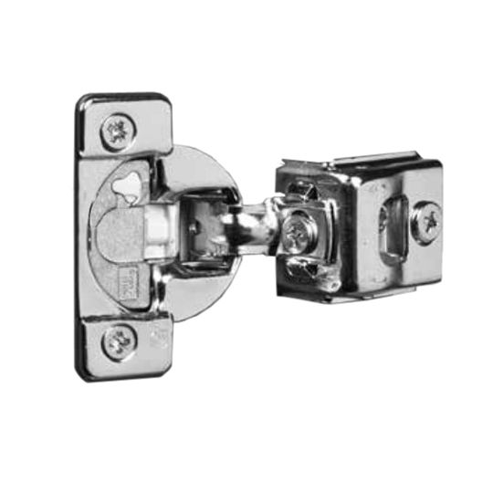 Wolf Home Products Soft Close Hinge