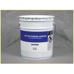 Versico Low-VOC Bonding Adhesive B-Style 2012 - 5 Gallon Pail