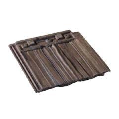 Boral Cedarlite 600 Field Tile