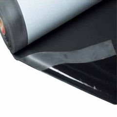 Firestone Building Products RubberGard™ EPDM SA (Self-Adhered)...