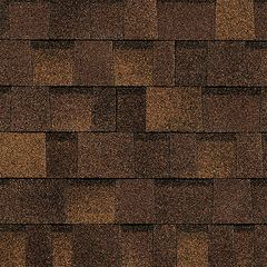 Owens Corning TruDefinition® Oakridge® Shingles