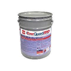 GAF EverGuard® TPO 3 Square Low VOC Bonding Adhesive