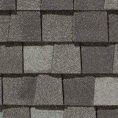 CertainTeed Roofing NorthGate® Shingles