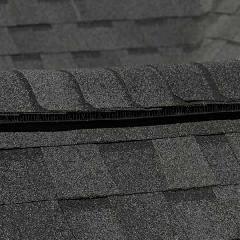 CertainTeed Roofing NorthGate® Ridge Shingles