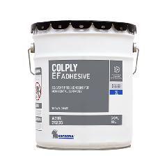 Soprema COLPLY® EF Adhesive - 5 Gallon Pail