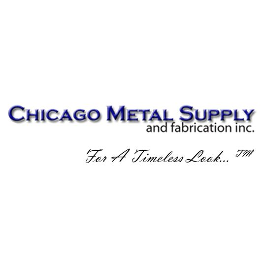Chicago Metal Supply & Fabrication 26' Right Box Gutter Kit
