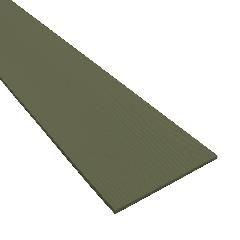 "James Hardie 5/16"" x 5.25"" x 12' HardiePlank® Select Cedarmill Lap..."